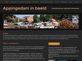 /banners/linkthumb/www.appingedam-on-top.nl.jpg