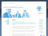 ABS ACCOUNTANTS & BELASTINGADVISEURS