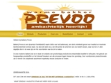 PREVOO BROOD EN BANKET