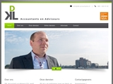 DKL ACCOUNTANTS EN ADVISEURS BV