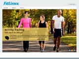 FITLINXX UK LTD